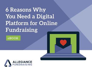 AFG-6-Reasons-Why-You-Need-Digital-Platform-ebook_01