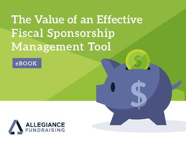 AFG-The-Value-of-an-Effective-Fiscal-Sponsorship-ebook_01