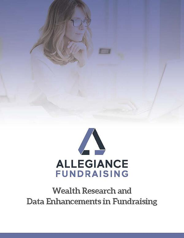 WP-Wealth-Research
