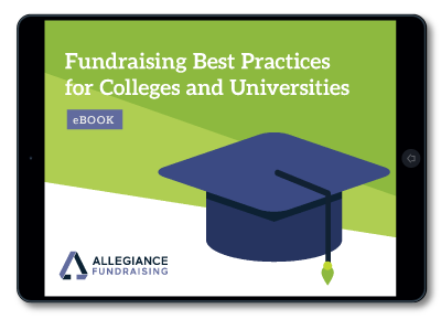 eBook-Fundraising-Best-Practices-for-Colleges-and-Univ