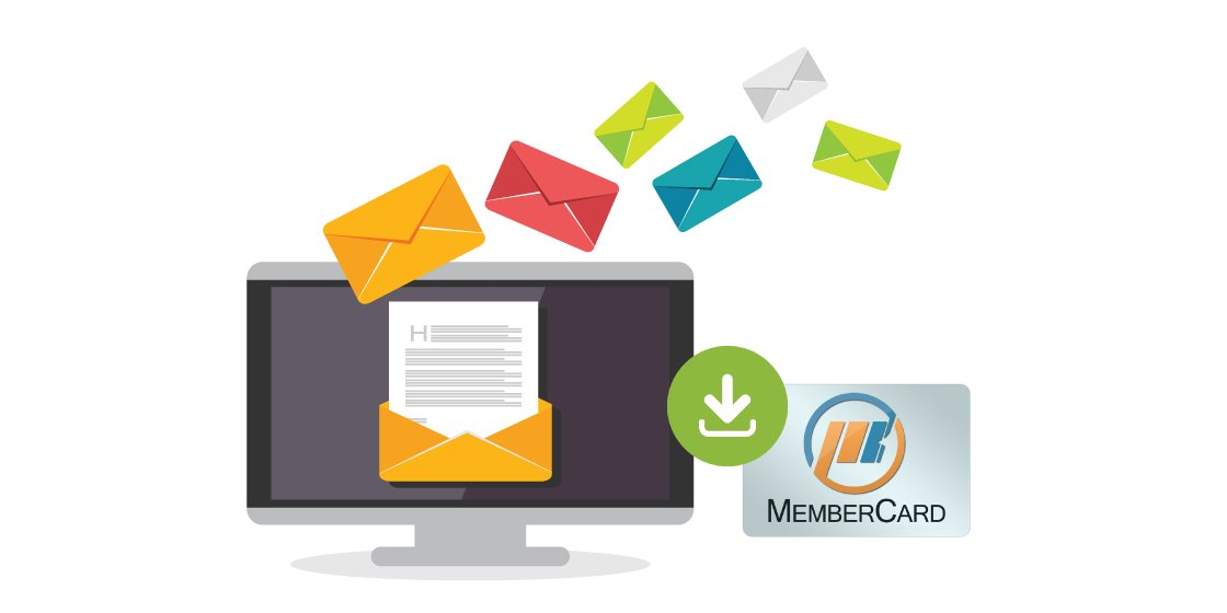 membercard-email-service2