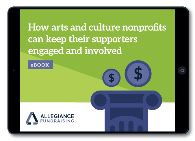 How-arts-and-culture-nonprofits675
